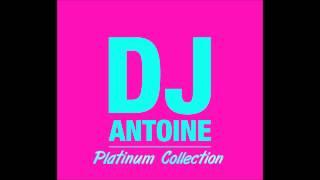 DJ Antoine - Move on baby ( Christopher S Remix )