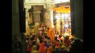 Indian Temple Music Rajasthan