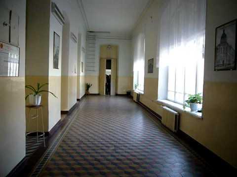 Самые сексуальные учителя дагестана