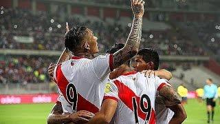 Video Video emocionante de la selección peruana #SI_SE_PUEDE ● HD (2017) - Vídeo original download MP3, 3GP, MP4, WEBM, AVI, FLV Oktober 2018