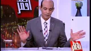 بالفيديو..قيادي شيعي: مذهبنا لا يخالف سنة الرسول