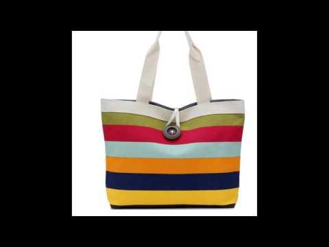 Shopping bag factory in China cotton canvas handbag manufacturer wholesale