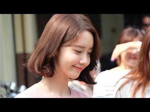 oh my love Yoona my avery time So Lovely and  Smiling  of you  So Felling  Love forever