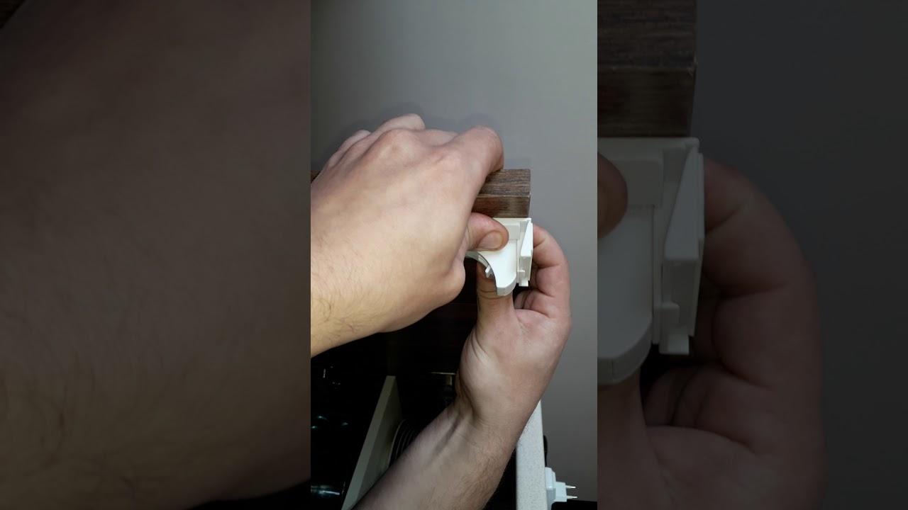 Магнитный USB кабель/Самовулканизирующаяся силиконовая ремонтная .