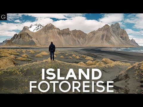 iceland-video-diary-of-a-photo-trip
