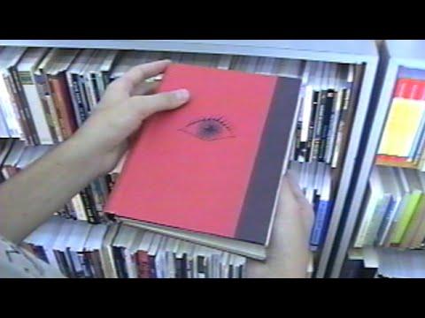Resultado de imagem para Três Planos, Nove Planos - Three Shots, Nine Shots (1999)