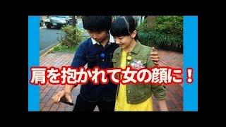 天才子役の芦田愛菜がテレビで見せた表情にネット民が悲鳴をあげる事態...