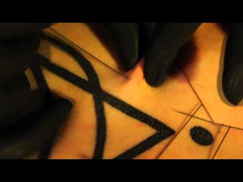 Play  Piercing by Hazal Gokcan Eray thumbnail