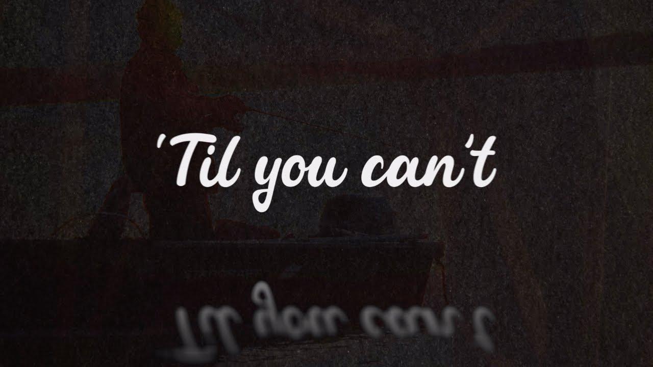 Cody Johnson - 'Til You Can't