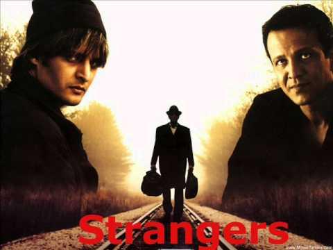 Khawabon Ki Ek. From Strangers (2007)