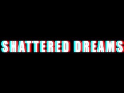Birdville High School Shattered Dreams 2018