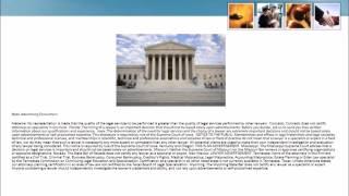 Testosterone Lawsuit Washington 1-866-777-2557 Low T Lawyers Washington Heart Attack Stroke