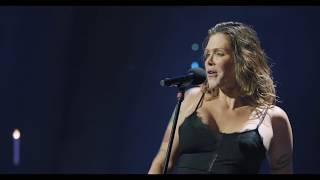 Beth Hart - Baby Shot Me Down (Live At The Royal Albert Hall) 2018