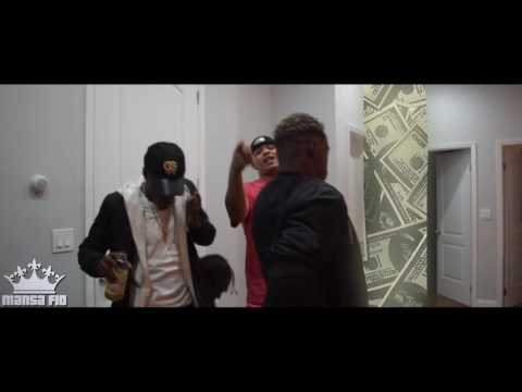 Money walk