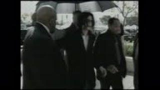 Michael Jackson estate hits back at 'Leaving Neverland'