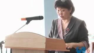 видео Новосибирская открытая образовательная сеть