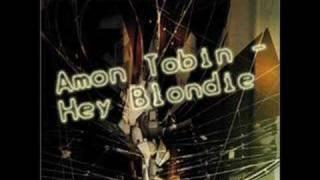 Play Hey Blondie