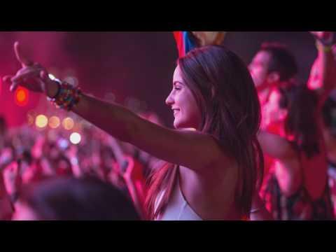 Ultra Music Festival Warm Up Mix 2017 [ Martin Garrix, Skrillex, David Guetta, KSHMR, R3hab ]