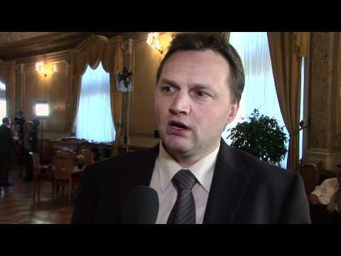 BDP Videonews zur Frühlingssession 2012
