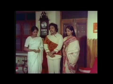 Sandhippu Tamil Full Movie | Sivaji Ganesan | Sujatha | Prabhu | Star Movies