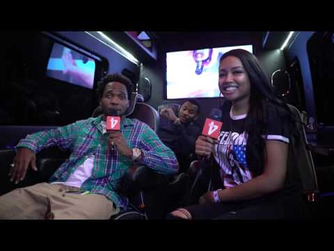 In The Kut: Curren$y (interview)