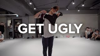Download Get Ugly - Jason Derulo / Yumeri Chikada Choreography Mp3 and Videos