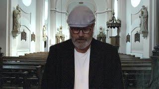 Hoe kan de Kerk - Henk Hopman (Nederland Zingt - EO)