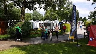 CamperTobi - Campingpark Gitzenweiler Hof Tag 4 - Camp-Roadshow.de 2019