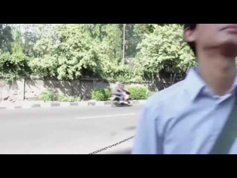 Teaser Gala Premiere Film Pendek Pengurus Sigma TV UNJ