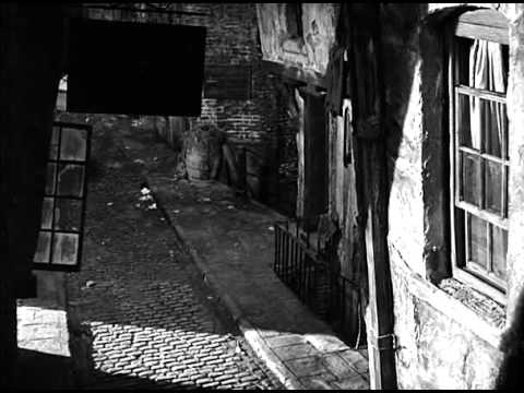 Nancy`s death - 1948