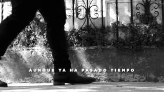 Matisse - Si Fuera Fácil (Lyric Video)