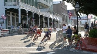 Nevada City Bicycle Classic