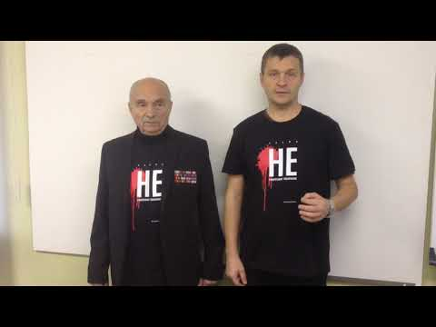 Афганцы призвали ввести мораторий на смертную казнь в Беларуси