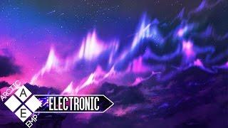 【Electronic】Alan Walker - Alone (LYRICS)