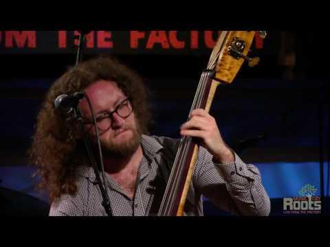 "Jeff Austin Band ""Death Trip"""