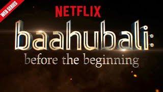 Netflix Announced 10 Upcoming Indian Web Series | Netflix India
