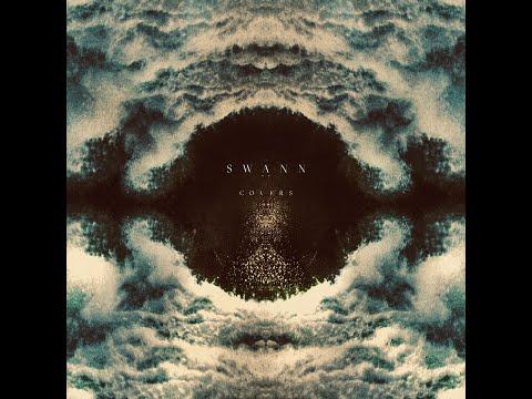 SWANN Feat. Nouela - The Sound Of Silence (Simon & Garfunkel Cover)