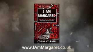 I Am Margaret trailer