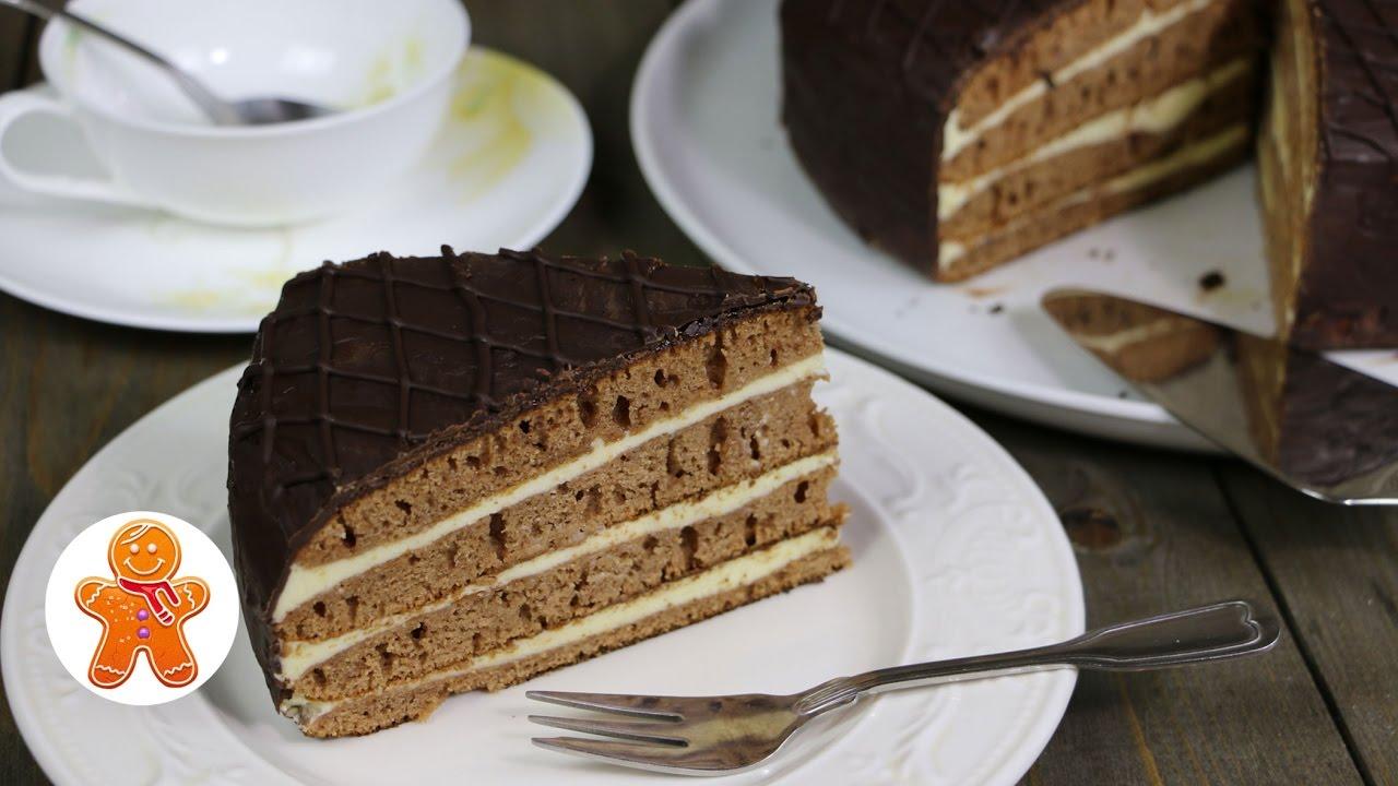 рецепт торта на сковороде от ирины хлебниковой