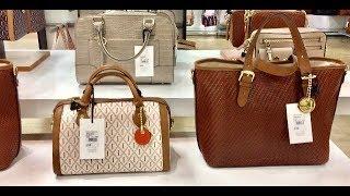 Designer Bags / Handbags At Debenhams | New Collection