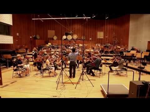 Beethoven Sinfonie Nr. 7 - III. Presto