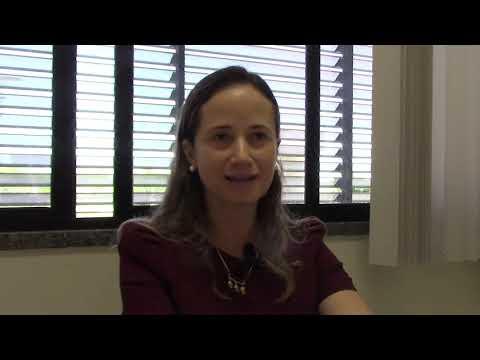 Tudo sobre adoção com a promotora Uliana Lemos