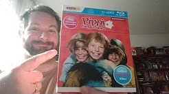Unboxing PIPPI LANGSTRUMPF: TV-Serie Box (Limited Sammler-Edition) von Universum Film
