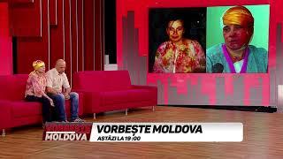 PROMO - VORBEȘTE MOLDOVA - VÂNĂTOARE DE VRĂJITOARE - 20.08.2018, doar pe PRIME