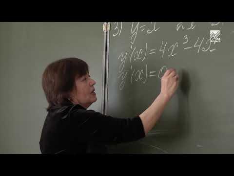 Учимся дома. 11 класс. Алгебра: Повторение курса алгебры и начала анализа