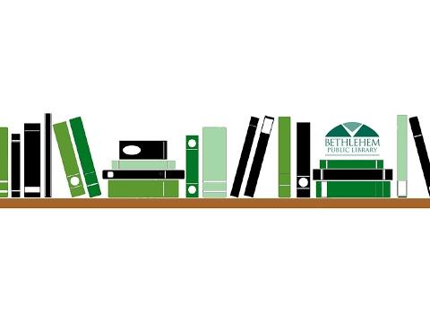 Bethlehem Public Library Live Stream