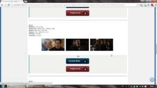 Як скачати з mega.co.nz з допомогою Internet Download Manager