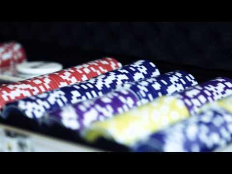 Видео Купить покерный набор херсон