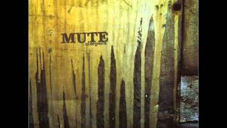 Mute - Sleepers