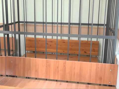 В Советском районном суде Рязани состоялось заседание